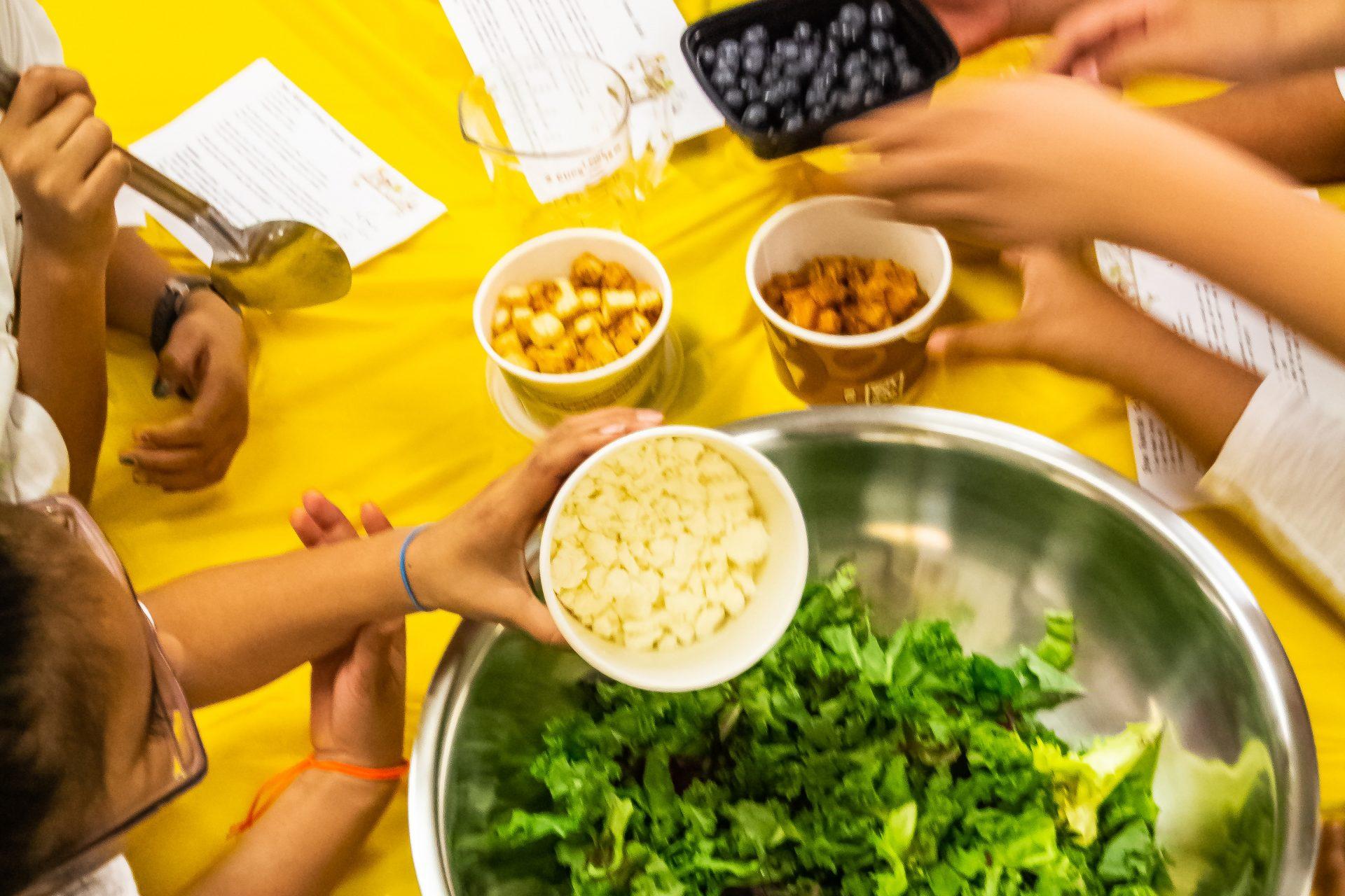 Days-of-Taste-2018-Salad-Ingredients