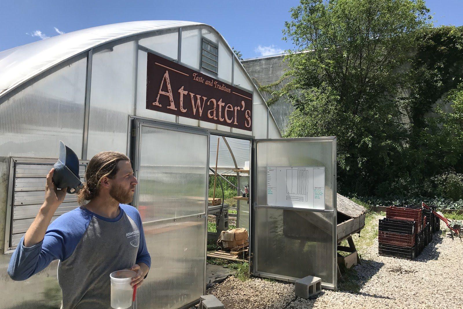 Atwaters Farm 1