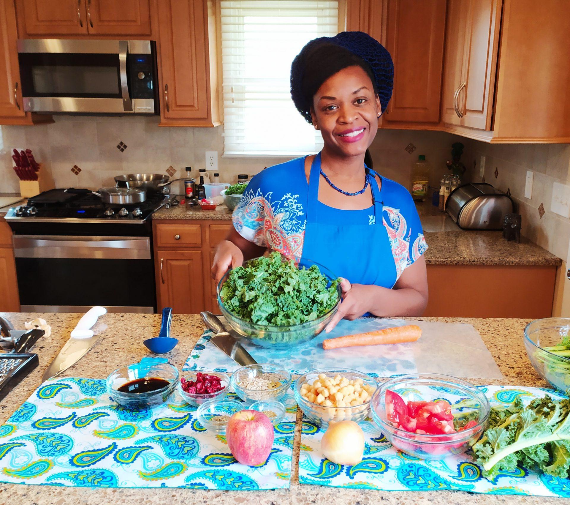 HWH-Meal-Prep-Kale-Edited