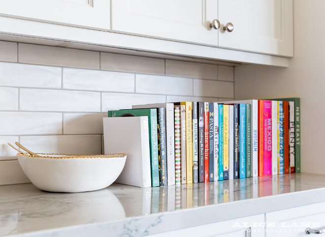 Recipe-Books-on-countertop.-How-to-display-recipe-books-in-your-kitchen.-Recipe-Book-on-Countertop.-Displaying-recipe-books.-Kitchen-RecipeBooks-countertop-displayingrecipebooks