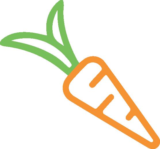 TWK_Icons_Carrot
