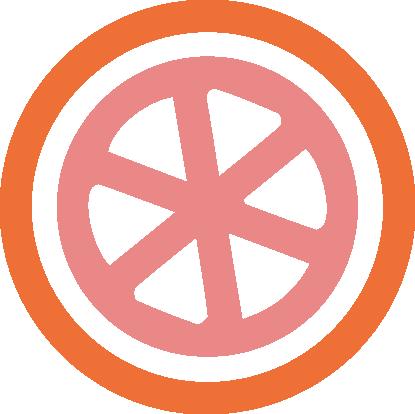 TWK_Icons_Citrus