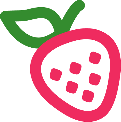 TWK_Icons_Strawberry