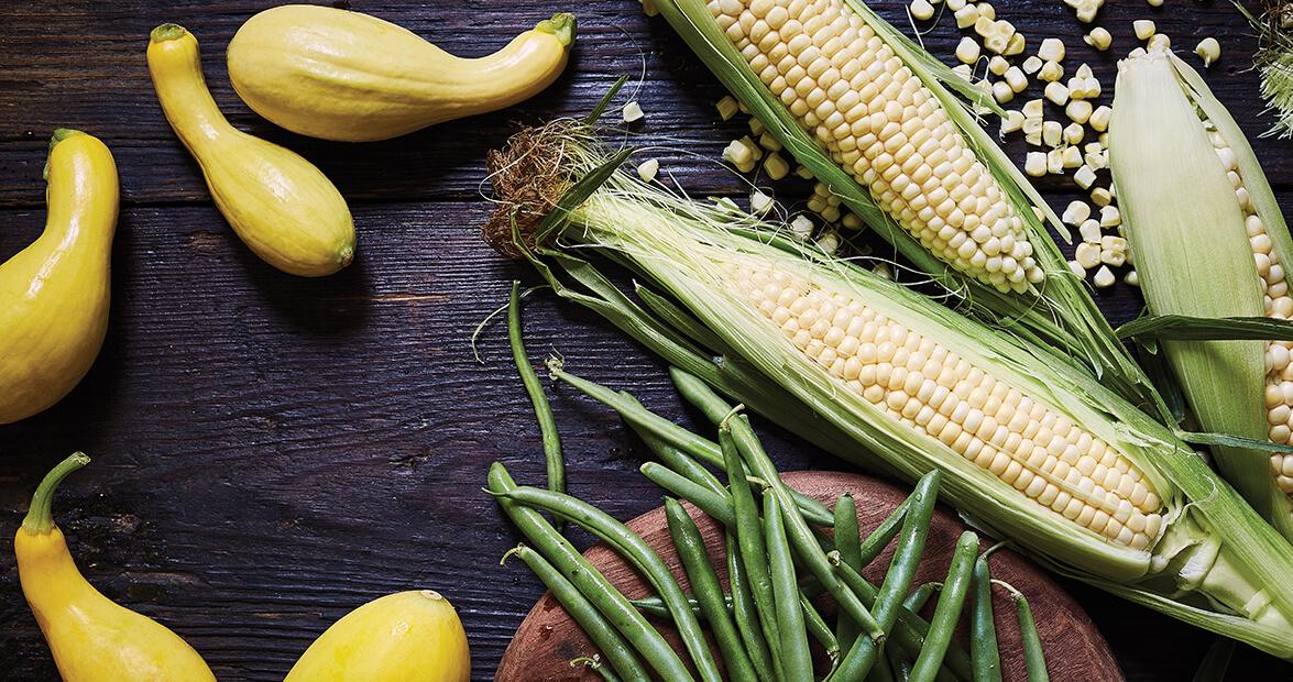 corn-squash-beans-1