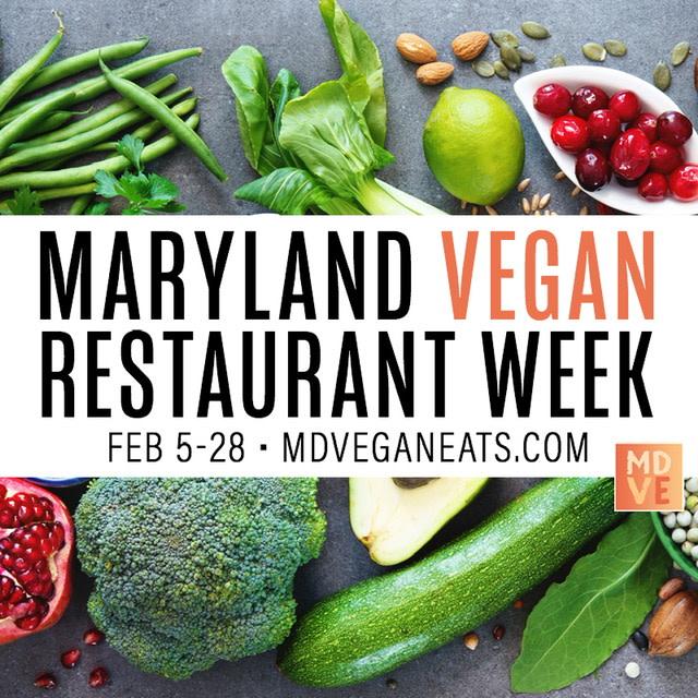 md-vegan-restaurant-week-poster_AB62BA51-FEA6-4118-108915C39D73BFED_ab742e3d-c10e-da27-4846a67ab9f10708_events