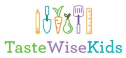 TasteWise Kids